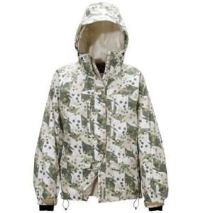 SALE Columbia Women's Mcvey Jacket コロンビア スノージャケット ウィメンズ マクベイジャケット PL2623 356|msp