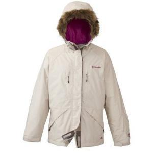 SALE コロンビア Columbia Women's Primrose Rise Jacket ウィメンズプリムローズライズジャケット レディス 920|msp