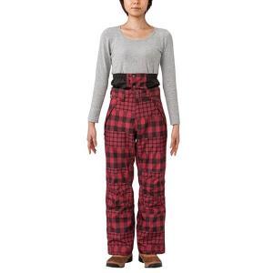 SALE Columbia Women's Red Mountain Pant コロンビア ウィメンズレッドマウンテンパンツ PL8239 675|msp
