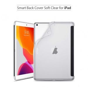 Electronic Silk Road iPad 10.2inch 2019モデル Smart B...