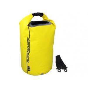 <国内正規品>OVER BOARD (オーバーボード) 防滴/防塵ドライチューブ 30リットル OB1006BLK OB1006B OB1006Y OB1006R|msquall-y