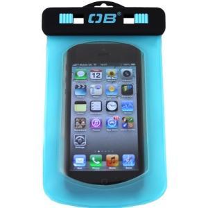<国内正規品>OVER BOARD  iPhone8/iPhone7/iPhone6/5S/5C/5/4S/4 防水/防塵スマートフォンポーチ 2色 OB1008A|msquall-y