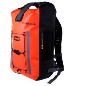 <国内正規品>OVER BOARD (オーバーボード) 100%完全防水 防塵プロビス バックパック 30L OB1147HVO OB1147HVY|msquall-y