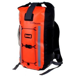 <国内正規品>OVER BOARD (オーバーボード) 100%完全防水 防塵プロビス バックパック 20L OB1157HVO OB1157HVY|msquall-y