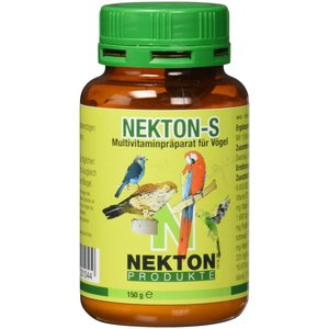NEKTON S(ネクトンS)150g(5.29oz)|msryostyle