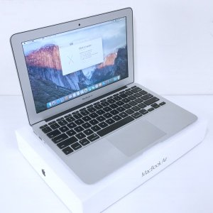 Apple MacBook Air(11-inch Mid 2012) Core-i5-1.70GHz/8G/SSD256GB/USキー|mssk