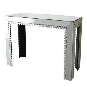 ミラーテーブル DS-016 (85006)(KR)|msstore-1147