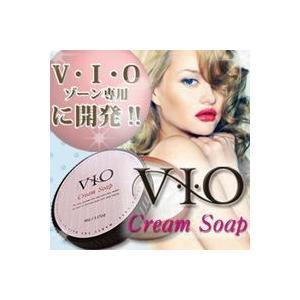 VIOソープ 90g|mtd