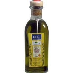 DHC 食用エクストラバージンオリーブオイル ヌニェス・デ・プラド 500mL 単品1個|mtd