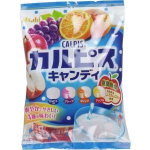 カルピスキャンディ 100g入 単品1個|mtd