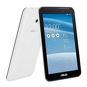 ASUS MeMO Pad 7 ME70CX-WH08(Android 4.3)