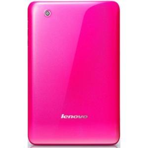 Lenovo IdeaPad Tablet A1 シリーズ 7.0型ワイドHD液晶 16GB ホットピンク 2228-3GJ