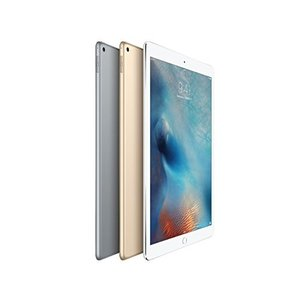 docomo版 iPad Pro Wi-Fi Cellular 128GB ゴールド (ML2K2J/A ) 白ロム Apple
