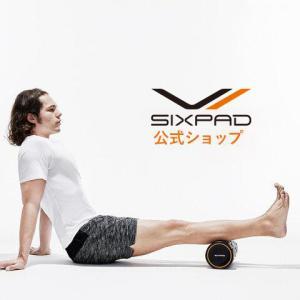 SIXPADブランドから、フィットネスのための新シリーズが登場。 2019年2月18日予約発売開始、...