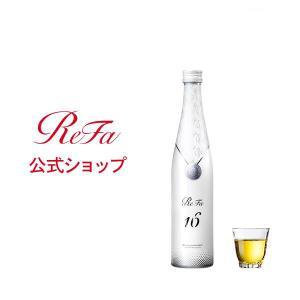 【メーカー公式】リファコラーゲン エンリッチ 480mL(約...