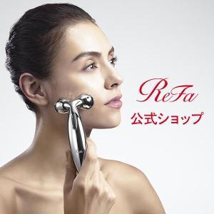 美顔器 母の日 リファカラットフェイス ReFa CARAT...