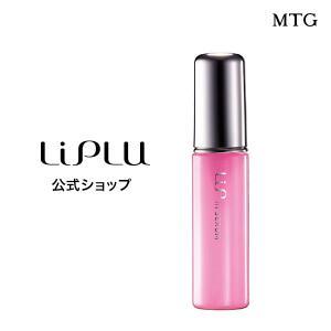 リップインセラム LIP IN SERUM 唇ケア 乾燥 潤い LIPLU リップル P10倍 メーカー公式 MTG