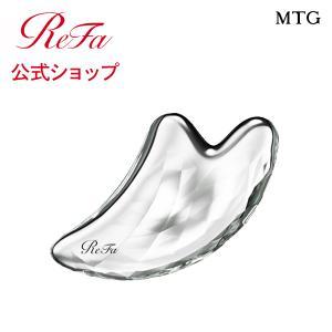 かっさ リファフェイスカッサ ReFa FACE CAXA 正規品 顔 カッサ プレート 効果 MT...