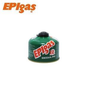 EPIgas イーピーアイ 230レギュラーカートリッジ G-7001