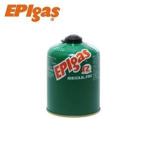 EPIgas イーピーアイ GC-500レギュラーカートリッジ G-7002