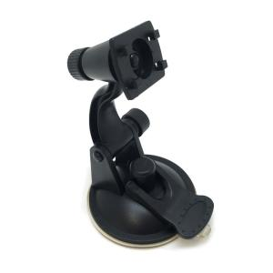 カーナビ PD-008S 取付用 吸盤スタンド 付属品 (ST03) 固定 取り付け 吸盤 スタンド ポータブルナビ 対応機種:PD-008S 送料無料 オプション品|mtkshop