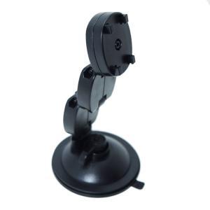 カーナビ 取付用 吸盤スタンド 付属品 (ST07) 固定 取り付け 吸盤 スタンド ポータブルナビ 送料無料 オプション品|mtkshop