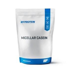 カゼイン ミセル パウダー(カゼイン プロテイン)とは 牛乳から取れる徐放性プロテインです。このプロ...