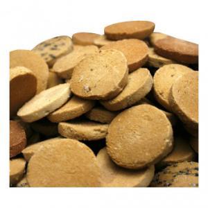豆乳おからクッキー トリプルZERO 1kg mtmlife