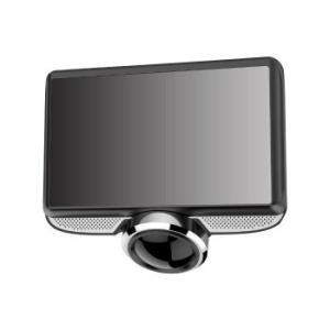 OVERTIME 360度カメラ搭載リアカメラ付きドライブレコーダー OT-DR360S mtmlife
