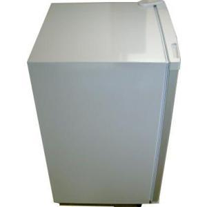 小型冷蔵庫75リットル 横幅44cmのすっきりスリムタイプ(中古  メンテ・クリーニング済み)|mtshopid|02