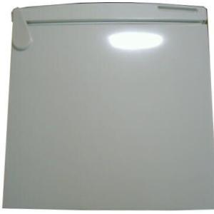 小型冷蔵庫75リットル 横幅44cmのすっきりスリムタイプ(中古  メンテ・クリーニング済み)|mtshopid|03