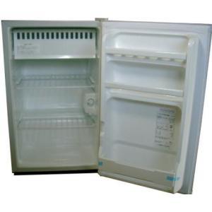 小型冷蔵庫75リットル 横幅44cmのすっきりスリムタイプ(中古  メンテ・クリーニング済み)|mtshopid|04