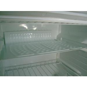 小型冷蔵庫75リットル 横幅44cmのすっきりスリムタイプ(中古  メンテ・クリーニング済み)|mtshopid|06