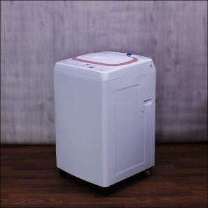 DW-S70CP 7.0kg 全自動洗濯機 DAEWOO 今だけ価格 中古 年内製造〜2年落ち程度(中古 USED)|mtshopid|02