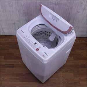 DW-S70CP 7.0kg 全自動洗濯機 DAEWOO 今だけ価格 中古 年内製造〜2年落ち程度(中古 USED)|mtshopid|03