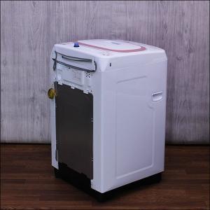 DW-S70CP 7.0kg 全自動洗濯機 DAEWOO 今だけ価格 中古 年内製造〜2年落ち程度(中古 USED)|mtshopid|05