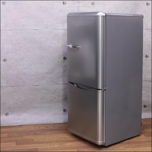DR-C15AS DR-C15AM DR-C15AW DR-C15AR 150リットル小型冷蔵庫 年内製造〜二年落ち程度 DAEWOOノンフロン冷凍冷蔵庫 一人暮らし用 (中古 メンテ・クリーニング済)|mtshopid|03