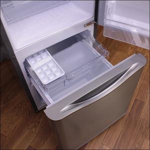 DR-C15AS DR-C15AM DR-C15AW DR-C15AR 150リットル小型冷蔵庫 年内製造〜二年落ち程度 DAEWOOノンフロン冷凍冷蔵庫 一人暮らし用 (中古 メンテ・クリーニング済)|mtshopid|05