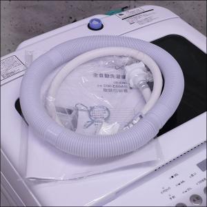 DW-E60AB 6.0kg全自動洗濯機 Daewoo 年内製造〜2年落ち程度 (USED 中古 お買い得)|mtshopid|05