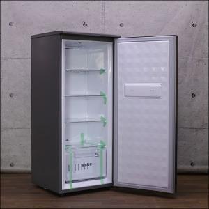 DR-K10AS DAEWOO ハイブリッド冷凍庫 103リットル フリーザー 103L 年内製造〜2年落ち程度(中古 USED) |mtshopid|02