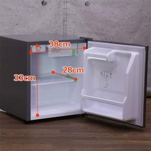 SKM-45 小型冷蔵庫47リットル SCANCOOL 三ツ星貿易 (中古 USED お買い得)|mtshopid|02