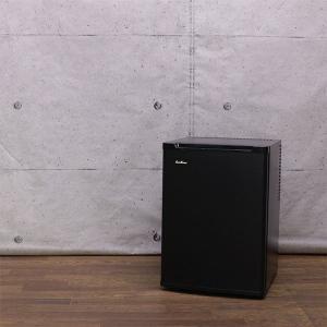 35リットル ペルチェ式冷蔵庫 Excellence ML-640B ML-640W  ML-40B ML-40W 静音設計 寝室などに(ワケあり アウトレット 未使用品)|mtshopid