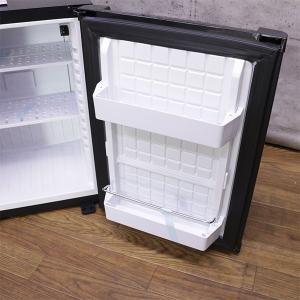 35リットル ペルチェ式冷蔵庫 Excellence ML-640B ML-640W 静音設計 寝室などに(アウトレット 未使用品) mtshopid 05