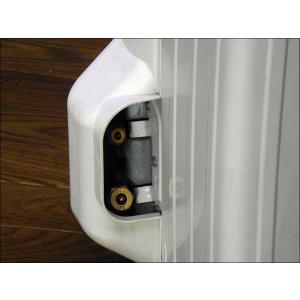 (中古 エアコン)パナソニック 2010年製 CS-220CFR-W 100V 2.2kw 6畳 中古エアコン エアコン中古 壁掛 クーラー|mtshopid|07