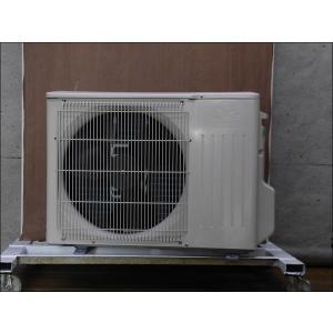 (中古 エアコン)三菱電機 2014年製 NSZ-E224-W 100V 2.2kw 6畳 中古エアコン エアコン中古 壁掛 クーラー|mtshopid|02