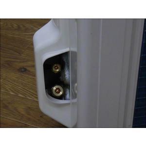 (中古 エアコン)三菱電機 2014年製 NSZ-E224-W 100V 2.2kw 6畳 中古エアコン エアコン中古 壁掛 クーラー|mtshopid|07