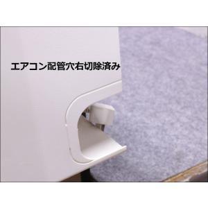 (中古 エアコン)ダイキン 2010年製 AN22LCS-W 自動お掃除機能付き 100V 2.2kw 6畳 中古エアコン エアコン中古 壁掛 クーラー|mtshopid|04
