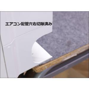 三菱電気 2011年製 MSZ-EM22E8-W 自動お掃除機能付き 霧ヶ峰 100V 2.2kw 6畳 中古エアコン エアコン中古 壁掛 クーラー|mtshopid|04