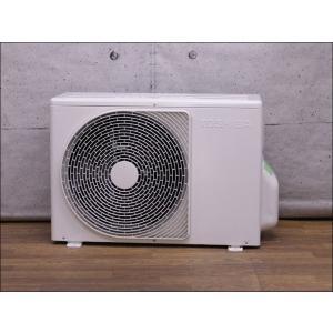東芝 2014年製 RAS-2514RT(W) 自動お掃除機能付き 100V 2.5kw 8畳 中古エアコン エアコン中古 壁掛 クーラー|mtshopid|02