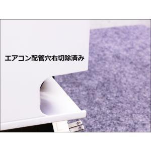(中古 エアコン)東芝 2013年製 RAS-E281E1AD 100V 2.8kw 10畳 中古エアコン エアコン中古 壁掛 クーラー|mtshopid|04